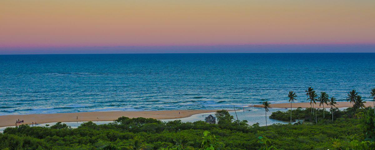 Rota das Praias 1