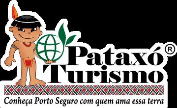 Pataxó Turismo - Porto Seguro Bahia